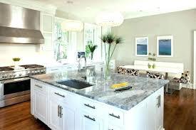 dark quartz countertops white kitchen cabinets quartz impressive white kitchen dark cherry cabinets with quartz countertops