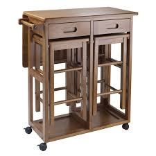 Space Saving Dining Sets Home Design Space Saving Kitchen Tables Photo 2 Small Dining