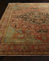 12x15 rug large area rugs at for x decor