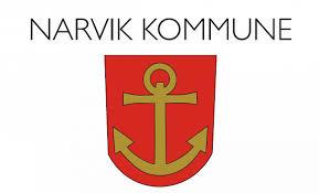 ledige stillinger narvik kommune
