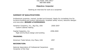 Objective Summary For Resume 100 Unique Resume Objective Ideas On Pinterest Good Objective 27
