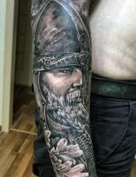 Viking Tattoos Tattoos Art Ideas