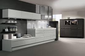 Best Kitchen Best Kitchens What Is The Best Color For Kitchen Cabinets