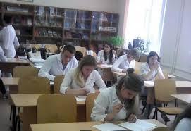 foto x jpg itok cfksonjb  Лепилы днр какие дипломы выдали студентам фейковых институтов ОРДО СКРИНЫ