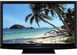 panasonic tv 40 inch. best hdtv deals: ten 42/40-inch models for all budgets panasonic tv 40 inch
