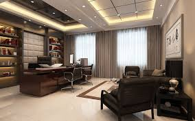 luxury office design. Modern Ceo Office Design Home : For Provide House 43 Cool Luxury R