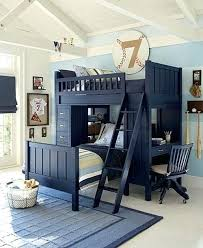cool kid bedrooms. Cool Kids Bedrooms Exciting Rooms Photos In House Interiors With Kid
