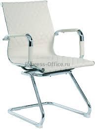 Конференц-<b>кресло</b> RCH <b>6016</b>-3