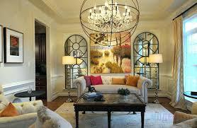foucaults orb full size of chandeliers flush mount crystal chandelier for clear 60 foucaults orb crystal chandelier