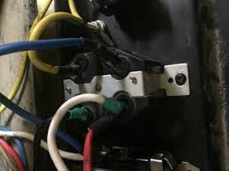 how to wire 240v generator plug doityourself com community forums image jpg views 7656 size 32 2 kb