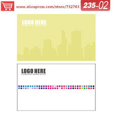 0235 02 Business Card Template For Wwwvisiting Card Business Card