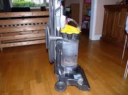 engineered hardwood floor best vacuum for pet hair and dyson hardwood floor vacuum dyson dc56