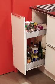 Ikea Cuisine Meuble Bas 20 Cm Sakadanse