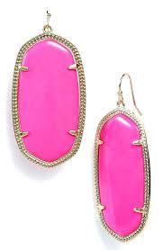 hot pink chandeliers stephenphilms co