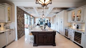 usa cabinet kitchen remodeling bathroom renovation contractors