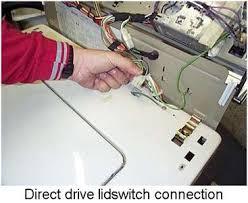 wiring diagram for roper dryer model redvq wiring roper dryer plug wiring diagram wiring diagram and hernes on wiring diagram for roper dryer model