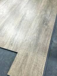 mannington adura max flooring max luxury vinyl flooring general in pa