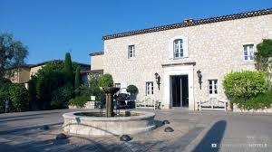 hatel de luxe mas. Luxury Hotel, Le Mas De Pierre, Saint Paul Vence, France - Dream Hotels Hatel Luxe