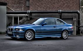1996 BMW M3 Specs and Photos | StrongAuto