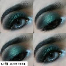 fashion green smokey eyes makeup likable hash eyes 4 2k posts insram s videos collection green smokey eyes makeup