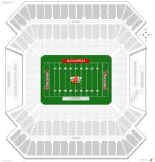 heinz field interactive seating chart best of metlife stadium 3d seating chart luxury ford field detroit