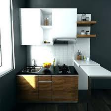 ikea kitchen sets furniture. Modren Sets Ikea Kitchen Set Excellent Sets Furniture  Indonesia  With Ikea Kitchen Sets Furniture N