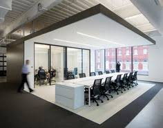 New office design Cool Global Architecture Firm Nbbj Has Recently Developed And Moved Into New Office Space In Columbus Pinterest 2492 Best Office Design Images In 2019 Design Offices Office