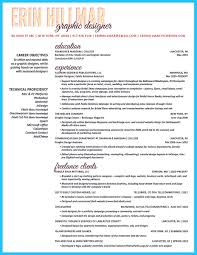 Template Creative And Extraordinary Art Teacher Resume For Any Level