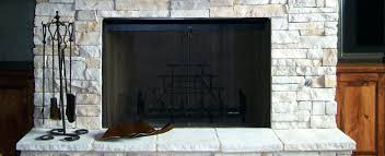 types of stone for fireplace fireplace with veneer stones type of paint for stone fireplace