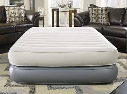 beautyrest air mattress. Beautyrest Air Mattress N