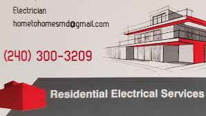 Residential Electrical Services - Home   Facebook