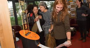 Short Edition Vending Machine Amazing New Short Story Machines Help You Pass Time In A Creative Way