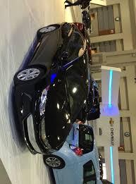 All Chevy chevy 2016 volt : Washington Auto Show To Feature Best 2016 Chevrolet Volt Ever