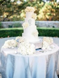 Elegant Wedding Cakes Sweet Saucy Shop