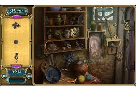 These games include browser games for both your computer and mobile devices, as. Game Play Streaming Hidden Objects Hidden Object Games Free Hidden Object Games
