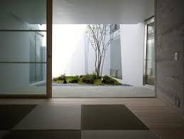Small Picture Suppose Design Studio interior garden courtyard dream home