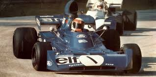 Image result for jackie stewart