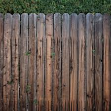 Image Brown Image Of Rustic Wood Fence Background Yellow Colors Yellow Colors Daksh Wooden Pole Background Close Dakshco Rustic Wood Fence Background Yellow Colors Yellow Colors Daksh