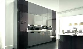 kitchen wall units kitchen wall units designs most popular cabinet color charming ideas kitchen wall units kitchen wall units
