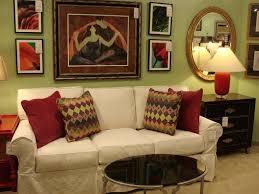 ct home interiors. Slip Cover Sofa Ct Home Interiors