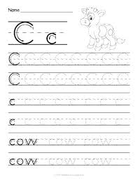 Letter Tracing Templates Tracing Name Template Kindergarten Number Tracing Templates Free