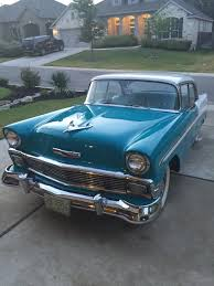 chevrolet bel air questions no brake lights cargurus could it be a fuse where is the fuse box or do i need a new stop light switch and is that easy to replace thanks