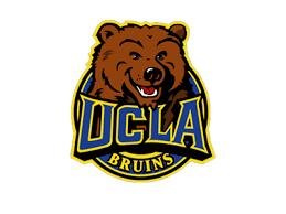 ucla.edu | UserLogos.org