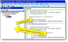 On Error Resume Next Newest Imagine Stunning Templates With Vbscript
