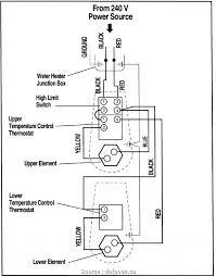 modine wiring diagram simple wiring diagram site trend unit heater wiring diagram libraries modine pa somurich abb wiring diagram modine wiring diagram