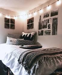 bedroom tumblr design. Brilliant Bedroom Interior Design Tumblr 57 For Home Decoration Ideas With U