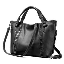 com tote bag for women large faux leather purse and handbags las work designer shoes
