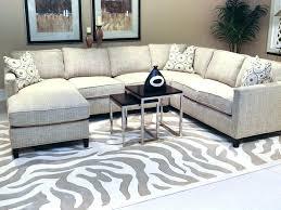 zebra area rug zebra area rugs gray zebra area rug zebra print area rugs zebra area zebra area rug