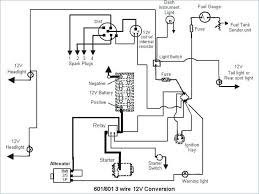 ford jubilee tractor wiring diagram wiring diagrams best 1964 ford 2000 tractor wiring diagram data wiring diagram 6 volt tractor wiring diagram ford jubilee tractor wiring diagram