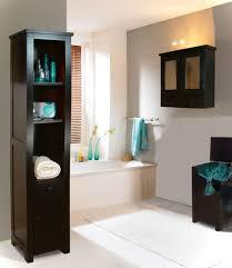 Small Bathroom Storage Ideas Pretty U Functional Bathroom - Small apartment bathroom decor